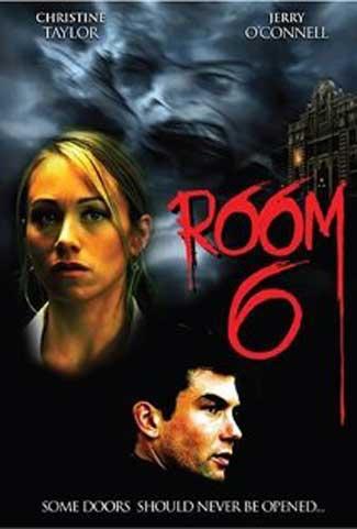Room6-2006-movie-(2)