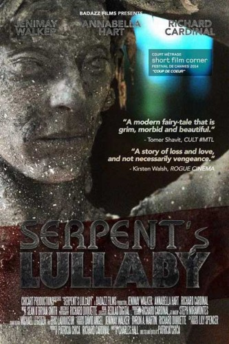 SERPENTS-LULLABY-MOVIE-(1)