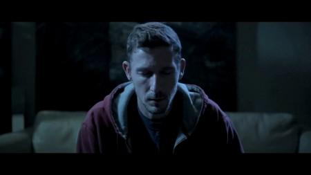 SHORT FILM - Within Hindsight-2014-Derek-Cole (2)