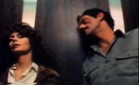Schizoid-1980-MOVIE-Murder-by-Mail-David-Paulsen-(10)