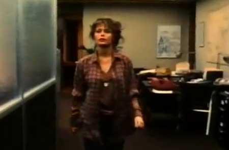 Schizoid-1980-MOVIE-Murder-by-Mail-David-Paulsen-(11)
