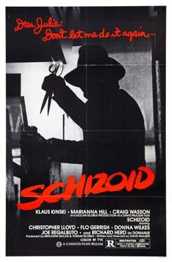 Schizoid-1980-MOVIE-Murder-by-Mail-David-Paulsen-(12)