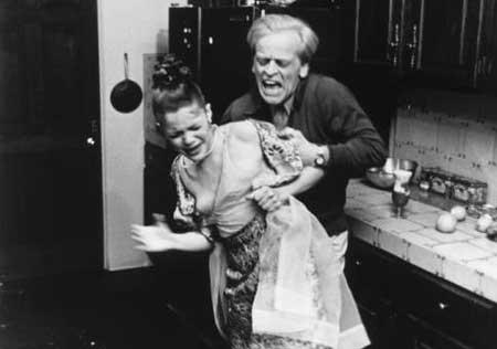 Schizoid-1980-MOVIE-Murder-by-Mail-David-Paulsen-(13)