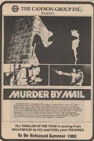 Schizoid-1980-MOVIE-Murder-by-Mail-David-Paulsen-(14)