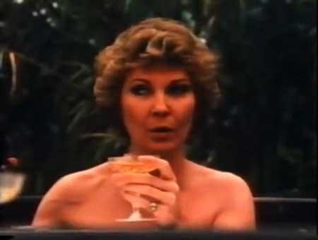 Schizoid-1980-MOVIE-Murder-by-Mail-David-Paulsen-(15)