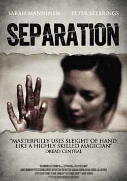 Separation-2013-movie-Greg-White-(5)
