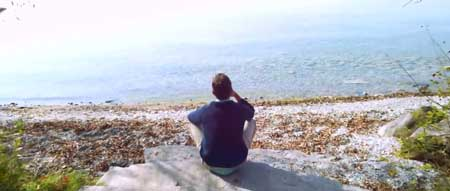 Separation-2013-movie-Greg-White-(8)