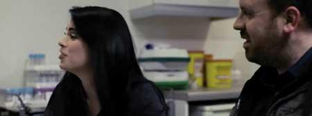 Shame-The-Devil-2013-movie-Paul-Tanter-(1)