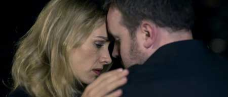 Shame-The-Devil-2013-movie-Paul-Tanter-(3)