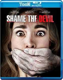 Shame-The-Devil-2013-movie-Paul-Tanter-(4)