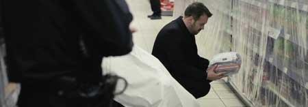 Shame-The-Devil-2013-movie-Paul-Tanter-(5)