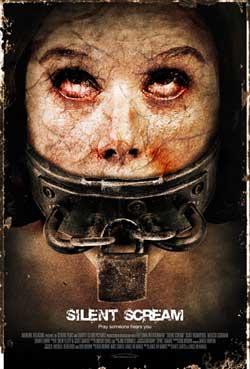 Silent-Scream-The-Retreat-2005-movie-(2)
