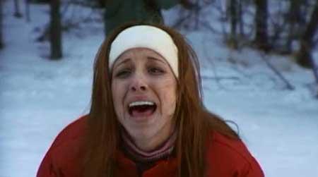 Silent-Scream-The-Retreat-2005-movie-(3)