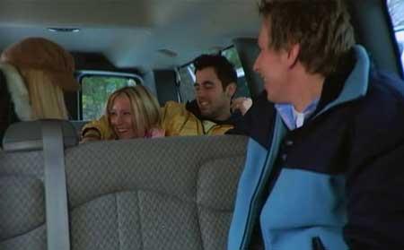 Silent-Scream-The-Retreat-2005-movie-(5)