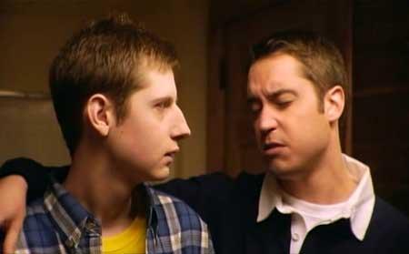 Silent-Scream-The-Retreat-2005-movie-(7)