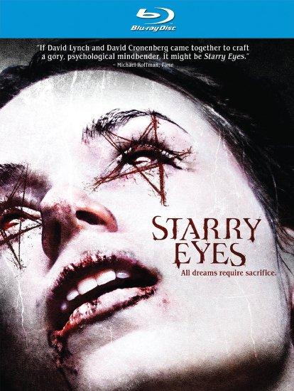 Starry-eyes-bluray