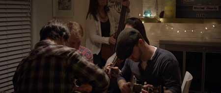 Stomping-Ground-2014-movie--Dan-Riesser-(1)