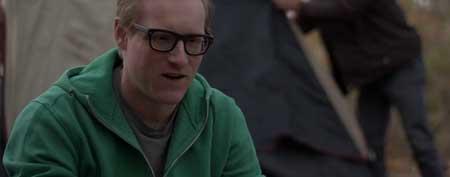 Stomping-Ground-2014-movie--Dan-Riesser-(2)