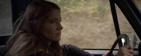 Stomping-Ground-2014-movie--Dan-Riesser-(5)