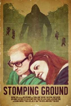 Stomping-Ground-2014-movie--Dan-Riesser-(6)