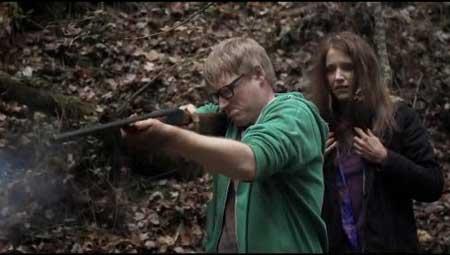 Stomping-Ground-2014-movie--Dan-Riesser-(7)