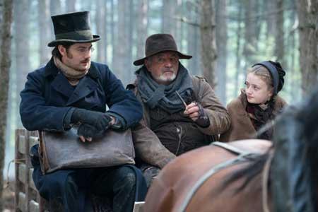 Stonehearst-Asylum-2014-Eliza-Graves-movie--Brad-Anderson-(2)