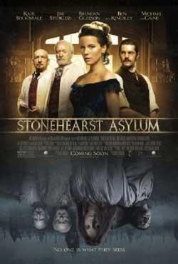 Stonehearst-Asylum-2014-Eliza-Graves-movie--Brad-Anderson-(3)