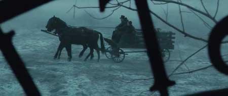Stonehearst-Asylum-2014-Eliza-Graves-movie--Brad-Anderson-(4)