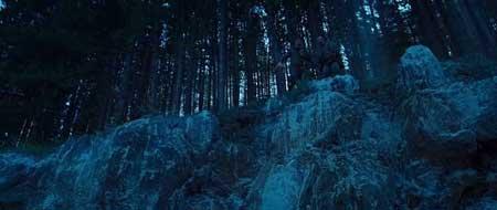 Stonehearst-Asylum-2014-Eliza-Graves-movie--Brad-Anderson-(7)