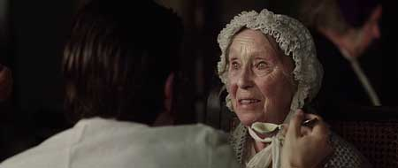 Stonehearst-Asylum-2014-Eliza-Graves-movie--Brad-Anderson-(8)