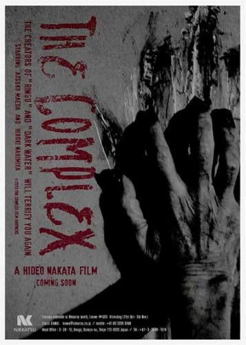 The-Complex-2013-movie-Hideo-Nakata-(5)