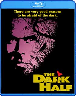 The-Dark-Half-1993-movie-George-A.-Romer-bluray