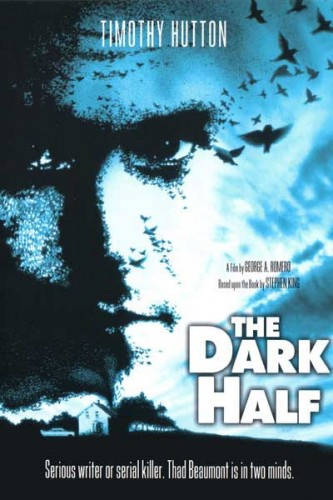 The-Dark-Half-1993-movie-George-A.-Romero--(6)