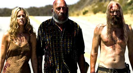 The-Devils-Rejects-2005-movie-(1)