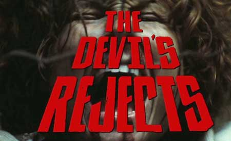 The-Devils-Rejects-2005-movie-(2)
