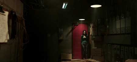 The-Dorm-2014-movie-Rachel-Talalay-(4)