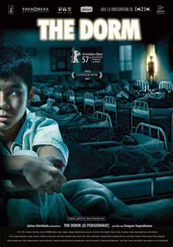 The-Dorm-2014-movie-Rachel-Talalay-(5)