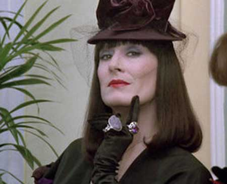 The-Grand-High-Witch--witches-Anjelica-Huston-(1)