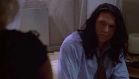 The-Room-Movie-2003-Tommy-Wiseau-(4)