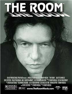 The-Room-Movie-2003-Tommy-Wiseau-(5)