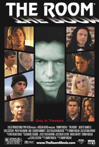 The-Room-Movie-2003-Tommy-Wiseau-(6)