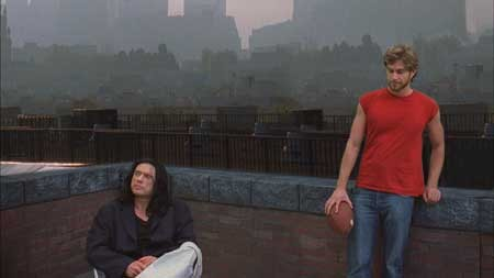 The-Room-Movie-2003-Tommy-Wiseau-(7)