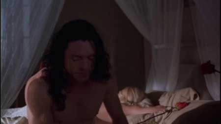 The-Room-Movie-2003-Tommy-Wiseau-(9)