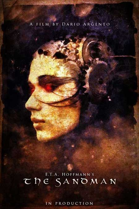 The-Sandman-fan-poster-design-by-Nicola-Roversi
