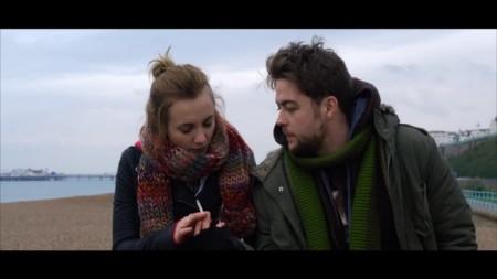 The Sleeping Room-2014-movie- John Shackleton (1)