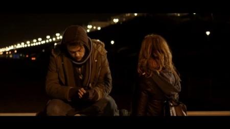 The Sleeping Room-2014-movie- John Shackleton (3)
