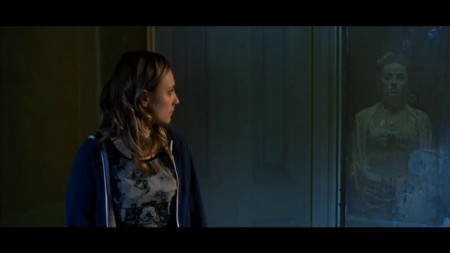 The Sleeping Room-2014-movie- John Shackleton (4)