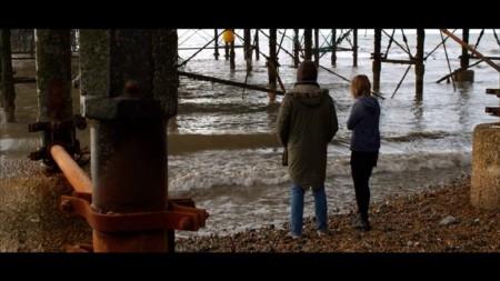 The Sleeping Room-2014-movie- John Shackleton (5)