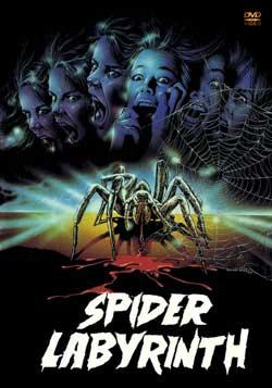 The-Spider-Labryinth-(1989)-movie-Gianfranco-Giagni