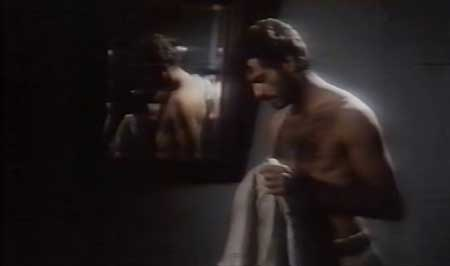 The-Spider-Labryinth-(1991)-movie-Gianfranco-Giagni